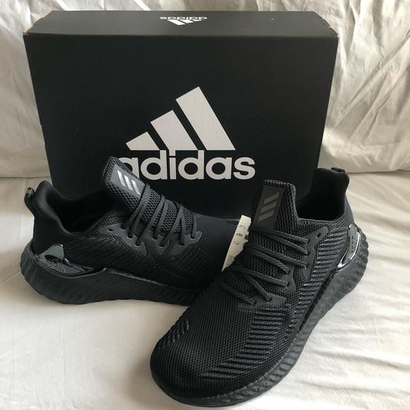 adidas Shoes | Adidas Alphaboost Triple